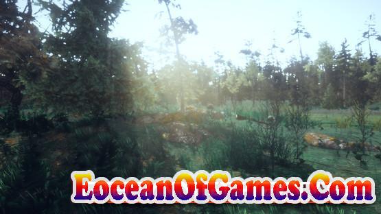 MARD-Free-Download-3-OceanofGames.com_.jpg
