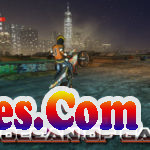 MX-Nitro-Unleashed-CODEX-Free-Download-1-EoceanofGames.com_.jpg