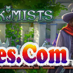 Mask-of-Mists-CODEX-Free-Download-1-EoceanofGames.com_.jpg