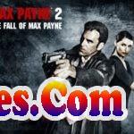 Max Payne 2 Free Download