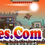 Mechanic-Miner-Free-Download-1-OceanofGames.com_.jpg