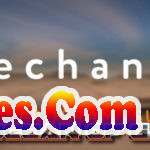 Mechanica-Early-Access-Free-Download-1-EoceanofGames.com_.jpg