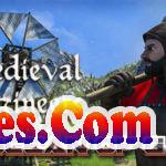 Medieval-Engineers-CODEX-Free-Download-1-EoceanofGames.com_.jpg