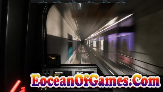 Metro-Sim-Hustle-Free-Download-1-OceanofGames.com_.jpg