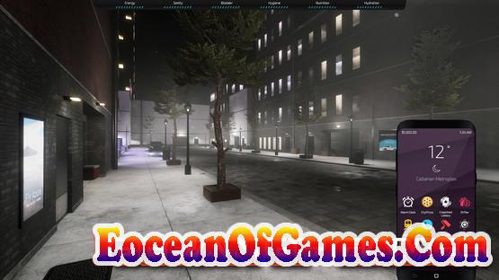 Metro-Sim-Hustle-Free-Download-2-OceanofGames.com_.jpg