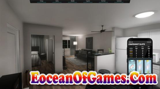 Metro-Sim-Hustle-Free-Download-3-OceanofGames.com_.jpg