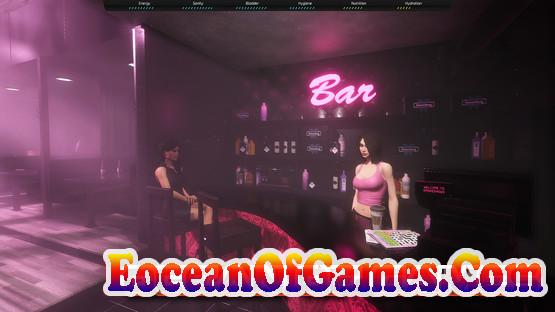 Metro-Sim-Hustle-Free-Download-4-OceanofGames.com_.jpg