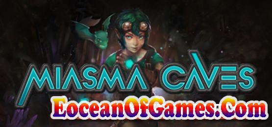 Miasma-Caves-DARKSiDERS-Free-Download-1-EoceanofGames.com_.jpg