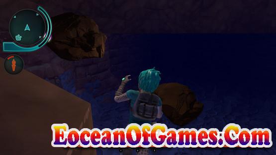 Miasma-Caves-DARKSiDERS-Free-Download-2-EoceanofGames.com_.jpg