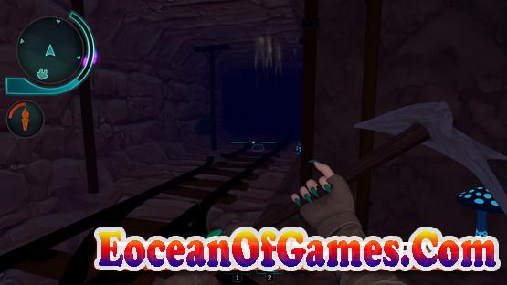 Miasma-Caves-DARKSiDERS-Free-Download-3-EoceanofGames.com_.jpg