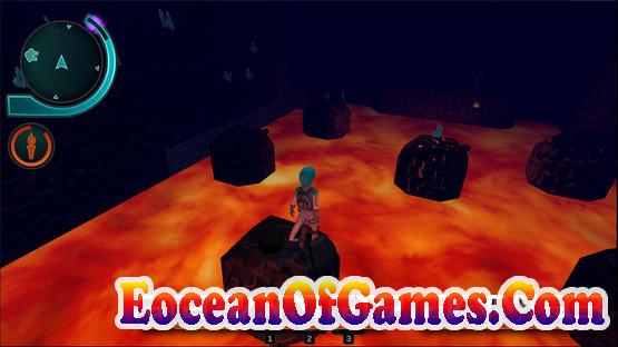 Miasma-Caves-DARKSiDERS-Free-Download-4-EoceanofGames.com_.jpg