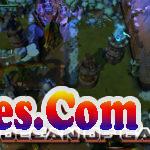 Moot-District-Free-Download-1-OceanofGames.com_.jpg