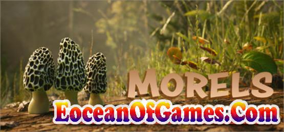 Morels-The-Hunt-Spring-PLAZA-Free-Download-1-OceanofGames.com_.jpg