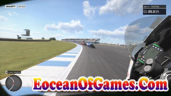 MotoGP-19-Free-Download-2-OceanofGames.com_.jpg