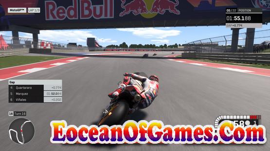 MotoGP-19-Free-Download-3-OceanofGames.com_.jpg