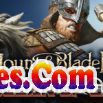 Mount-and-Blade-II-Bannerlord-Early-Access-Free-Download-1-EoceanofGames.com_.jpg