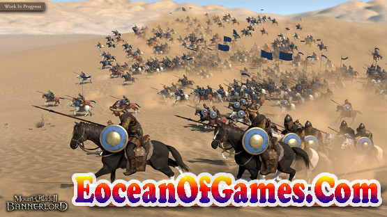 Mount-and-Blade-II-Bannerlord-Early-Access-Free-Download-2-EoceanofGames.com_.jpg