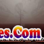 My-Bones-Remastered-PLAZA-Free-Download-1-OceanofGames.com_.jpg
