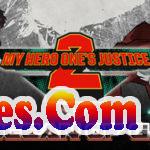 My-Hero-Ones-Justice-2-CODEX-Free-Download-1-EoceanofGames.com_.jpg