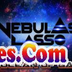 Nebulas-Lasso-SKIDROW-Free-Download-1-OceanofGames.com_.jpg