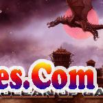 Niffelheim-Bloody-Moon-PLAZA-Free-Download-1-EoceanofGames.com_.jpg