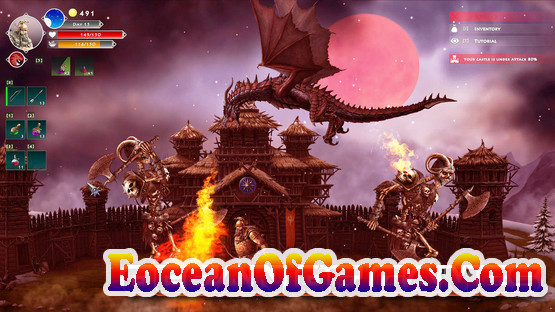 Niffelheim-Bloody-Moon-PLAZA-Free-Download-2-EoceanofGames.com_.jpg