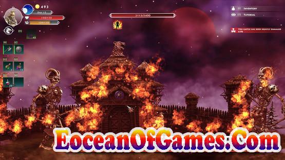 Niffelheim-Bloody-Moon-PLAZA-Free-Download-3-EoceanofGames.com_.jpg