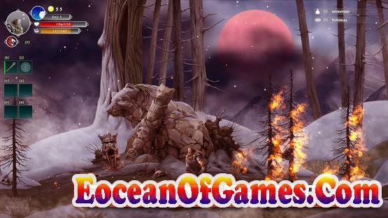 Niffelheim-Bloody-Moon-PLAZA-Free-Download-4-EoceanofGames.com_.jpg