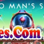 No-Mans-Sky-Exo-Mech-CODEX-Free-Download-1-OceanofGames.com_.jpg