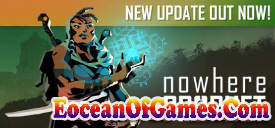 Nowhere-Prophet-Breaker-and-Stalker-PLAZA-Free-Download-1-EoceanofGames.com_.jpg