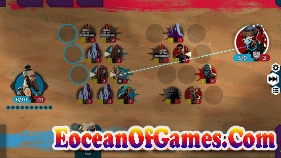 Nowhere-Prophet-Breaker-and-Stalker-PLAZA-Free-Download-2-EoceanofGames.com_.jpg
