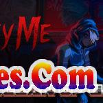 Obey-Me-HOODLUM-Free-Download-1-EoceanofGames.com_.jpg
