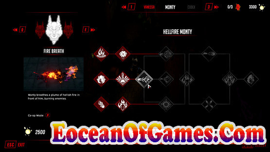 Obey-Me-HOODLUM-Free-Download-3-EoceanofGames.com_.jpg