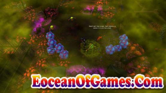 Obey-Me-HOODLUM-Free-Download-4-EoceanofGames.com_.jpg