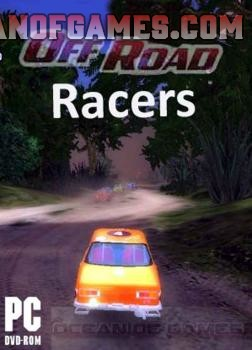 Offroad Racers Free Download PC Game Ocean Of Games