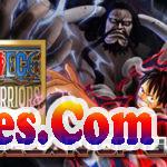 One-Piece-Pirate-Warriors-4-CODEX-Free-Download-1-EoceanofGames.com_.jpg