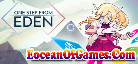 One-Step-From-Eden-ALI213-Free-Download-1-OceanofGames.com_.jpg