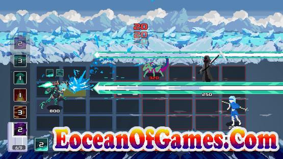 One-Step-From-Eden-ALI213-Free-Download-2-EoceanofGames.com_.jpg