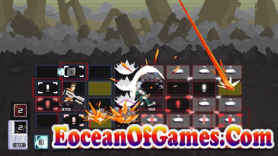 One-Step-From-Eden-ALI213-Free-Download-3-OceanofGames.com_.jpg