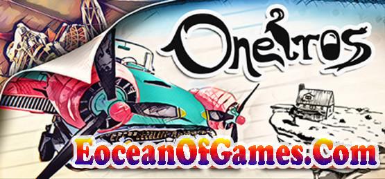Oneiros-HOODLUM-Free-Download-1-EoceanofGames.com_.jpg