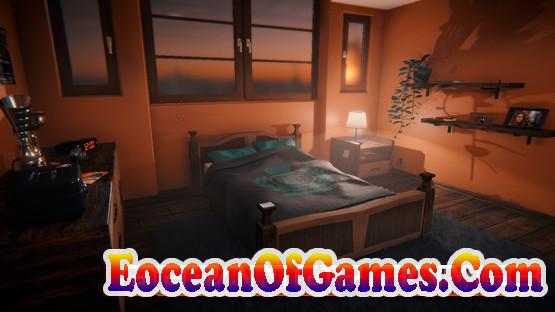 Oneiros-HOODLUM-Free-Download-2-EoceanofGames.com_.jpg