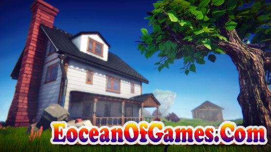 Oneiros-HOODLUM-Free-Download-3-EoceanofGames.com_.jpg