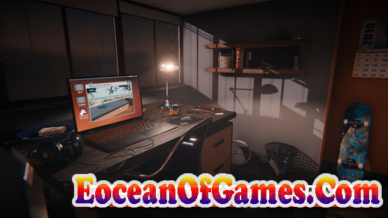 Oneiros-HOODLUM-Free-Download-4-EoceanofGames.com_.jpg