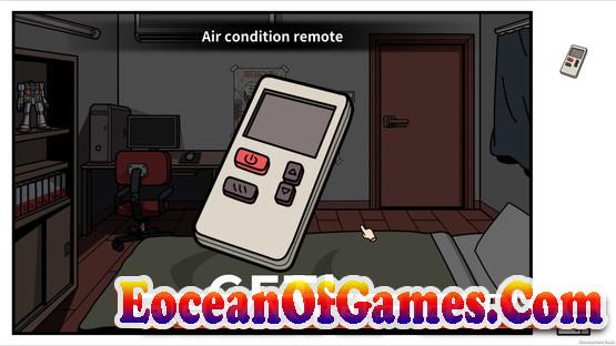 Otakus-Adventure-Free-Download-2-OceanofGames.com_.jpg