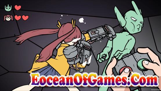 Otakus-Adventure-Free-Download-3-OceanofGames.com_.jpg