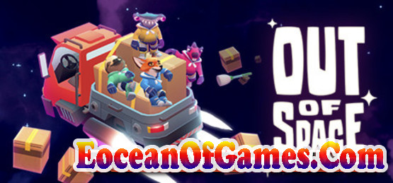 Out-of-Space-ALI213-Free-Download-1-EoceanofGames.com_.jpg