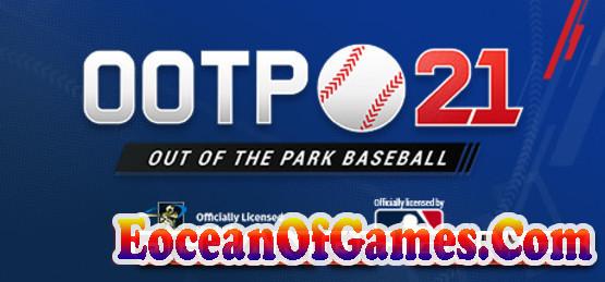 Out-of-the-Park-Baseball-21-CODEX-Free-Download-1-OceanofGames.com_.jpg