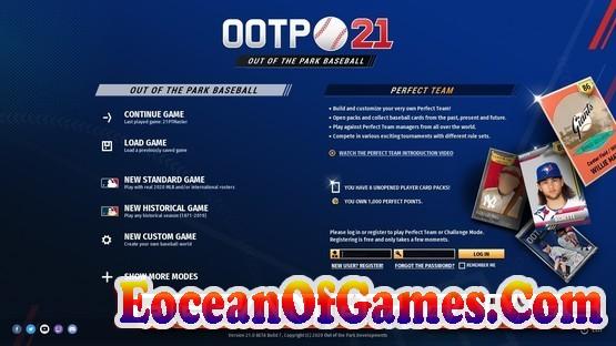 Out-of-the-Park-Baseball-21-CODEX-Free-Download-2-OceanofGames.com_.jpg