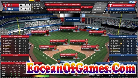 Out-of-the-Park-Baseball-21-CODEX-Free-Download-3-OceanofGames.com_.jpg