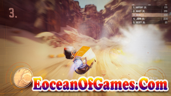 Overlanders-Free-Download-1-OceanofGames.com_.jpg